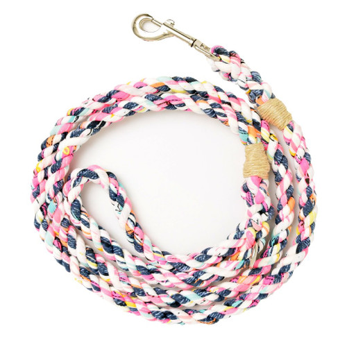 Girl's Best Friend Artisan Leash