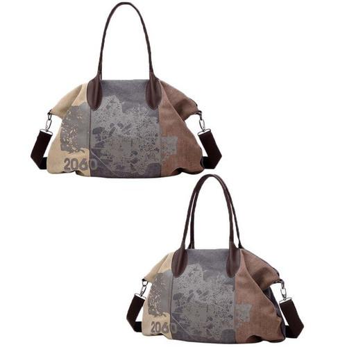 Fashion Women's Handbag Shoulder Bag