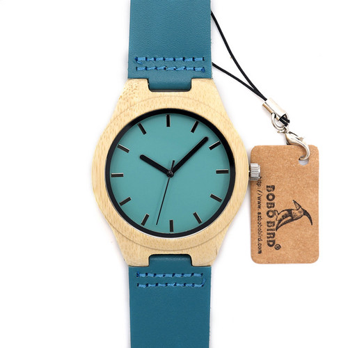 High Quality Vintage Women's Watches