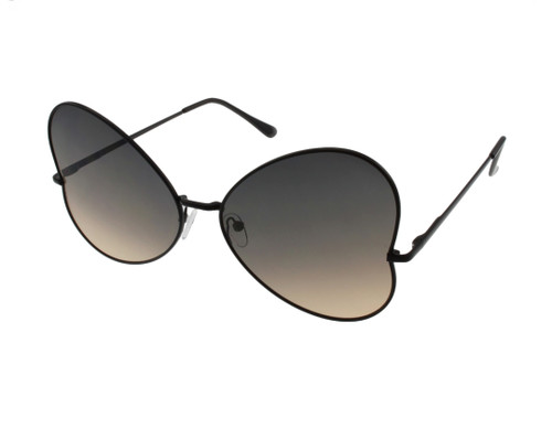 Butterfly Kisses Sunglasses