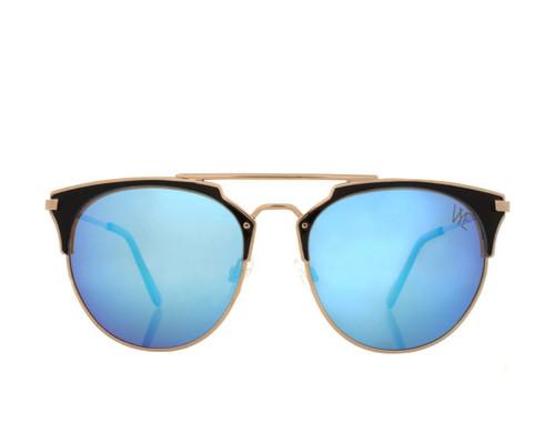 Eyes On The Prize Polarized Sunglasses