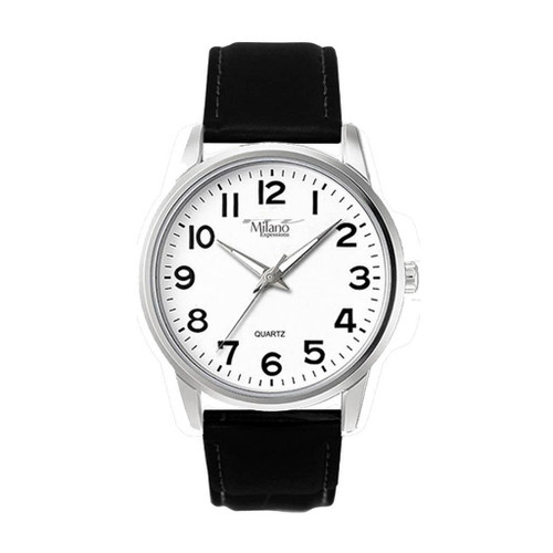 Rumford Watches Collection