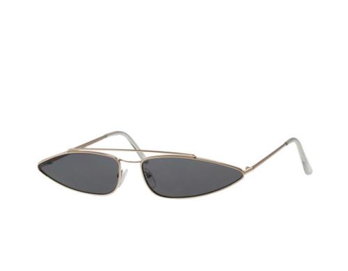 Berlin Sunglasses