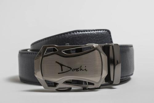 Auto Doshi Belt - Vegan