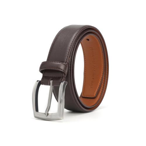 Doshi Professional 1 Crossgrain Belt - Vegan - NF