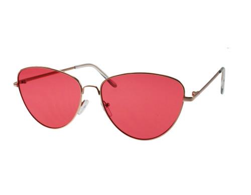 Catastrophe Sunglasses