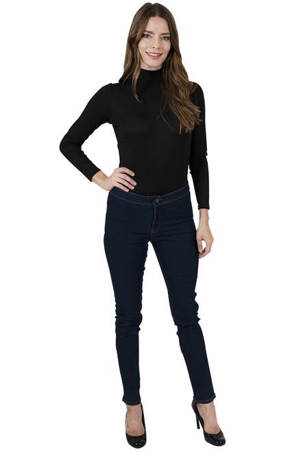 Walden Skinny Jeans