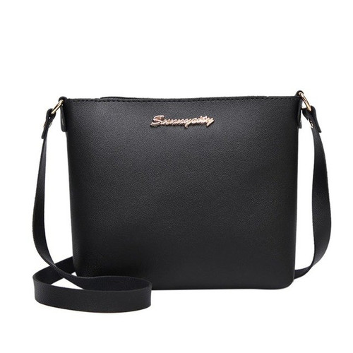 Bags for Women Fashion Solid