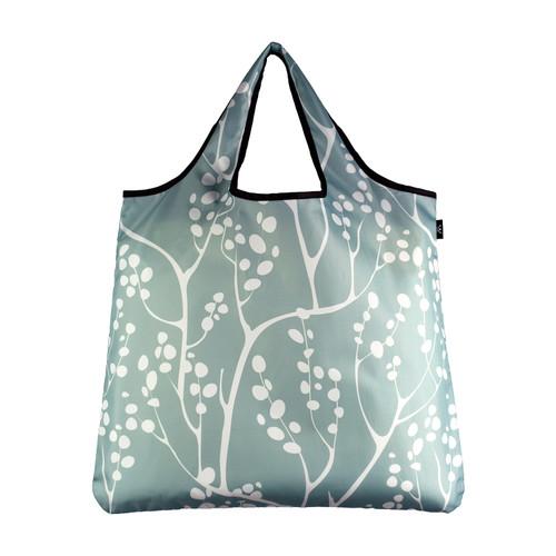 Reusable YaYbag ORIGINAL size - Tree Beauty