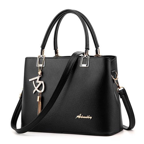 Fashion luxury handbag for Women Leather