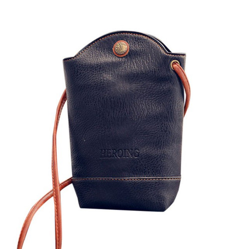 Women's Messenger Bags Slim Crossbody