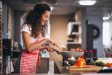 6 Must Have Personalized Kitchen Items