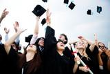10 things Every Graduate needs