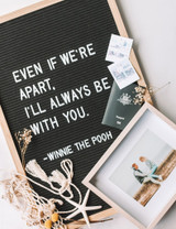 Gifts for Long-Distance Couples | Send Some Love Today