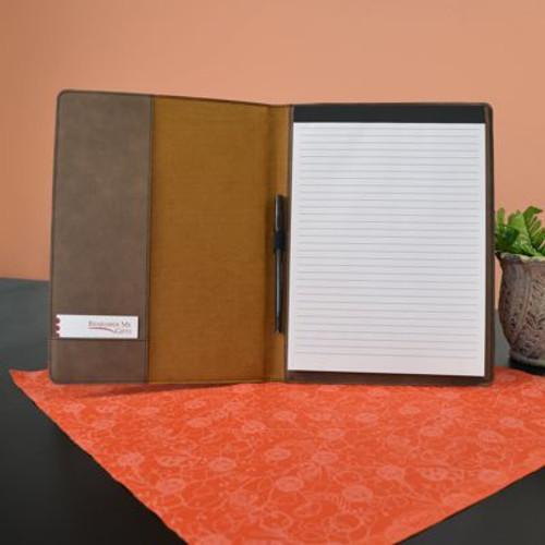 Triple-Initial Portfolio