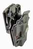 PHAST Competition Holster