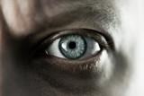 Pro tip - avoid blinking