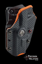 Competition PHAST Holster