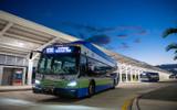 Pro tip - public transit carry