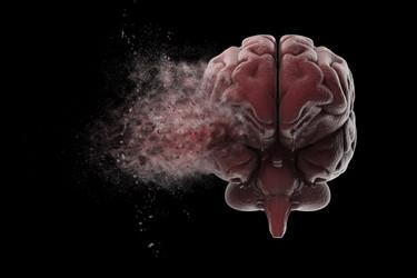 Pro tip - program the subconscious mind