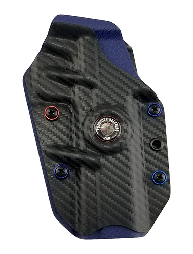 (NEW) PHAST Competition Holster
