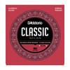 D'addario Classic Nylon EJ27N