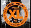 D'Addaro EXL 10 Pack - PREORDER