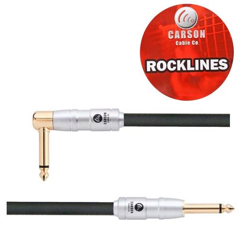 Carson Rocklines 10ft/3m Noiseless