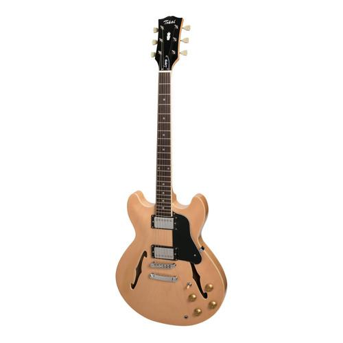 Tokai 'Legacy Series' ES-Style Electric Guitar (Natural)