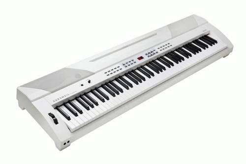 Kurzweil KA90 - White