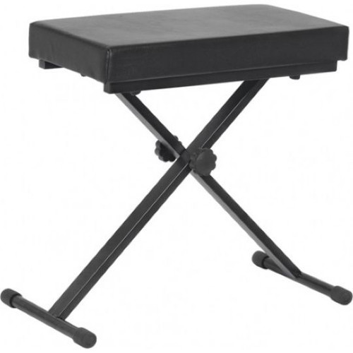 Xtreme KT140 Keyboard/Piano Stool