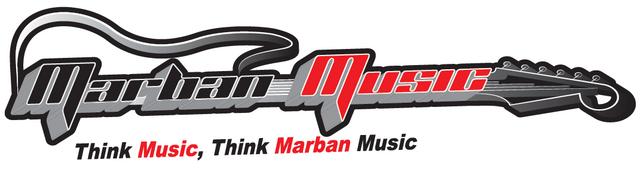 MARBAN MUSIC