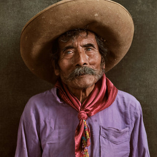 Capturing Artisans In Oaxaca with Brenda Bazan and the Elinchrom ONE