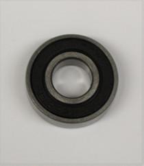 Bearing Ball ID 12-0028x8L