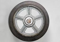 Main Wheel 250mm OD