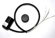 Sensor Switch & Magnet