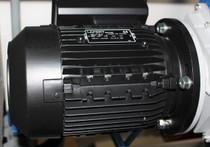 1.1 kw 240v Lafert Motor