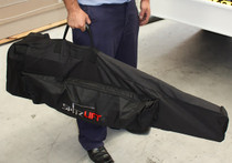 Carry Case 1200mm