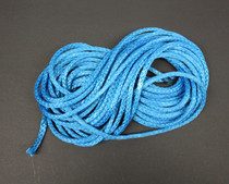 Synthetic Rope 5mmx6m