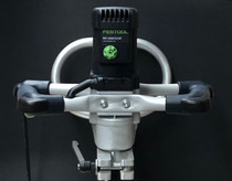 Festool MX1600/2 Mixer