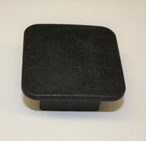 Cap Surface Plate 50mm