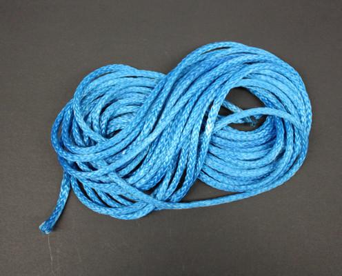 10m Dyneema Rope