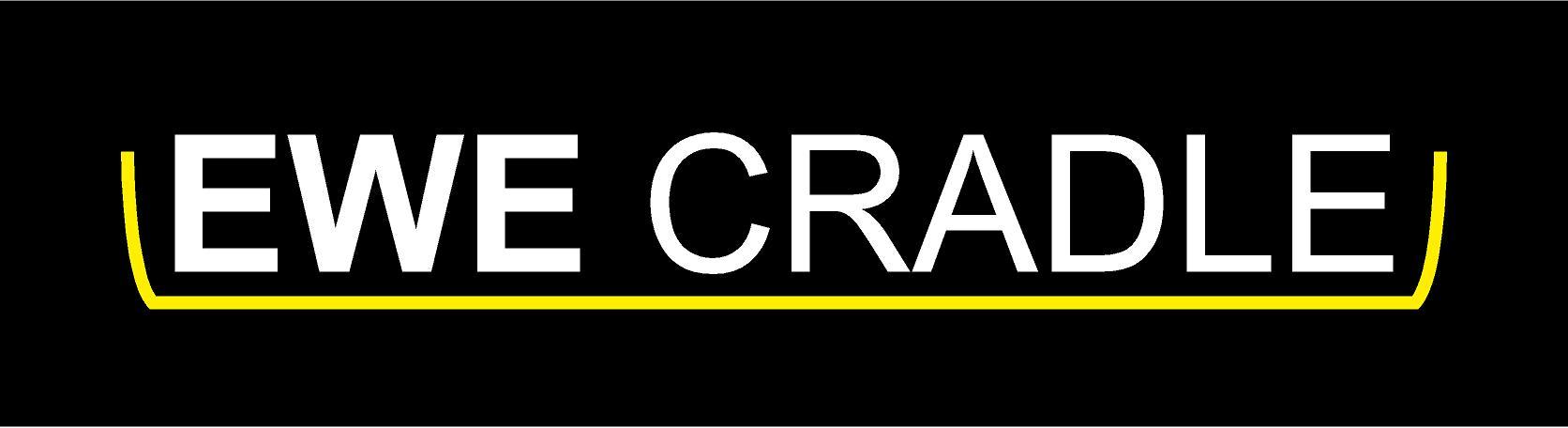 ewe-cradle-logo.jpg