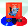 The Color of Noise Original Motion Picture Soundtrack 2LP