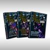 New York Post-Punk/Noise Series 3-Pak Special VOL 1-3