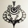 "Art Gray Noizz Quintet- 7"" ""A CALL TO YOU"" Black Vinyl Edition"