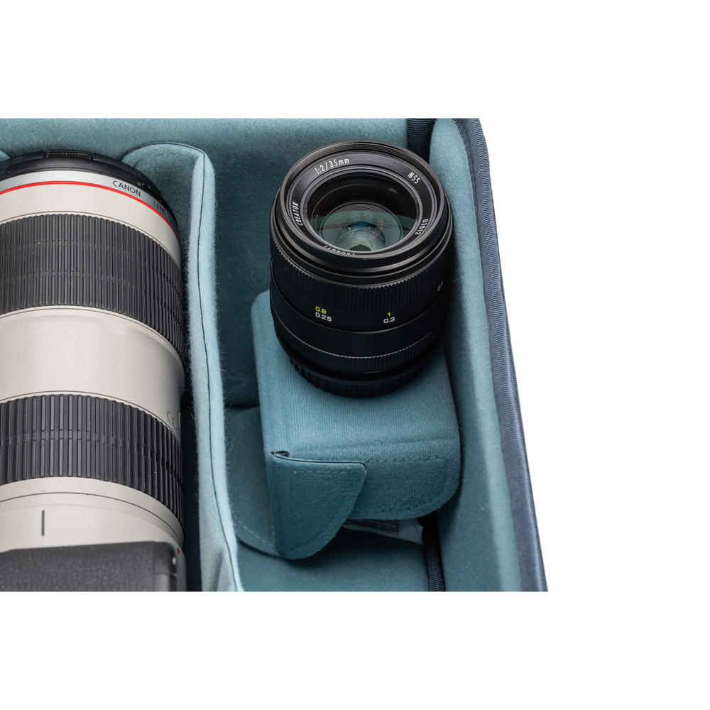 Shimoda Divider Kit - DSLR