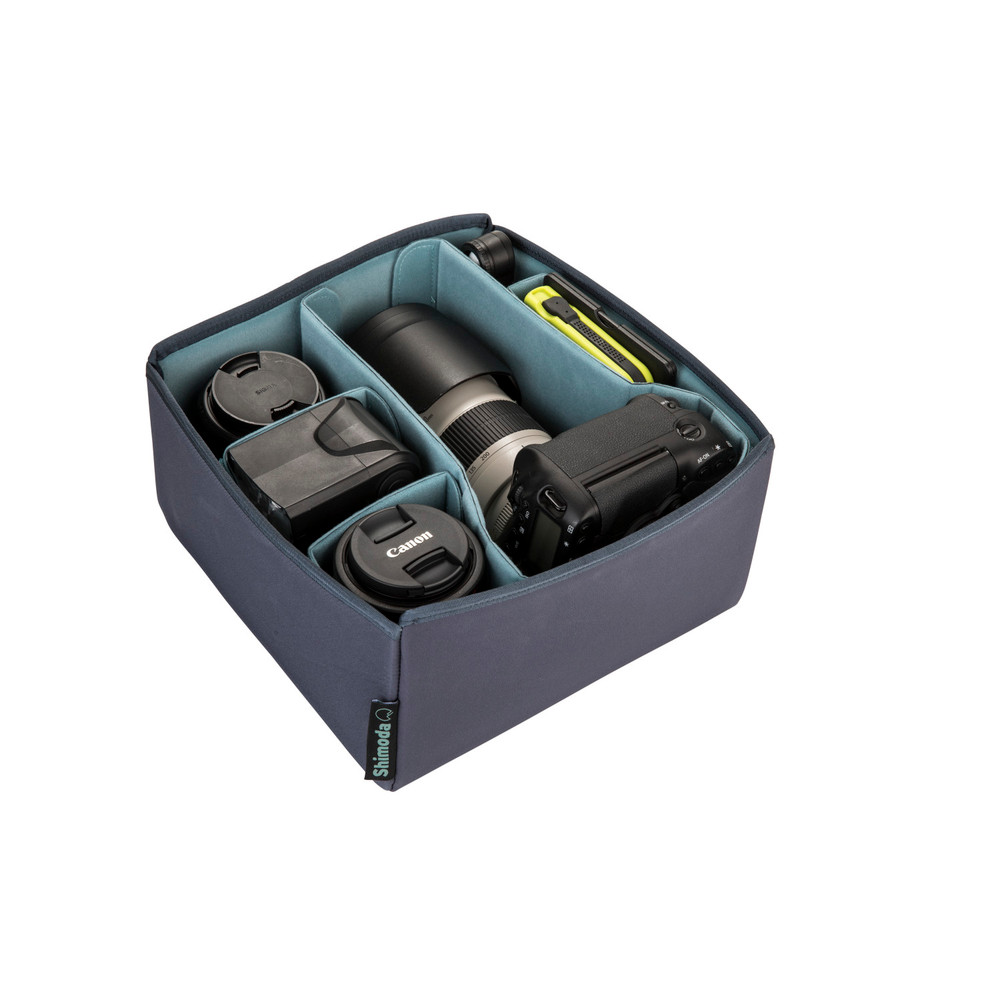 Shimoda Core Unit Medium DSLR V1