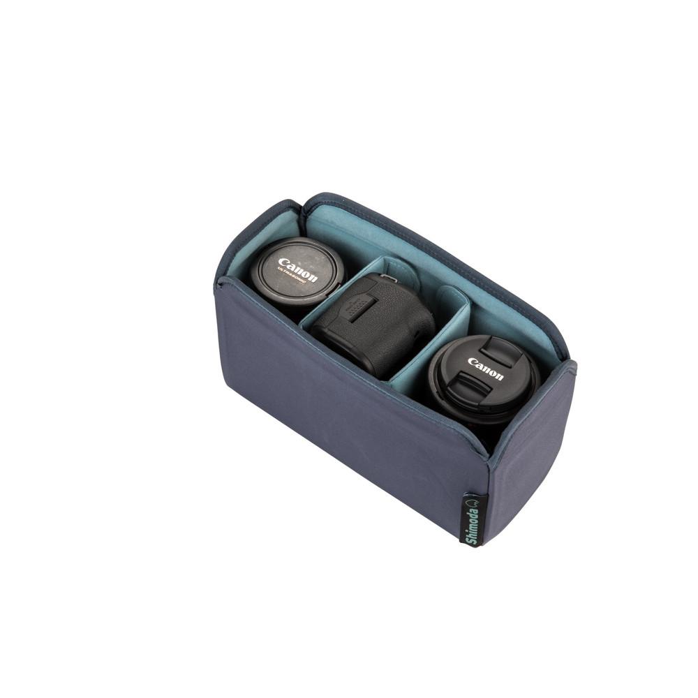 Shimoda Core Unit Small DSLR