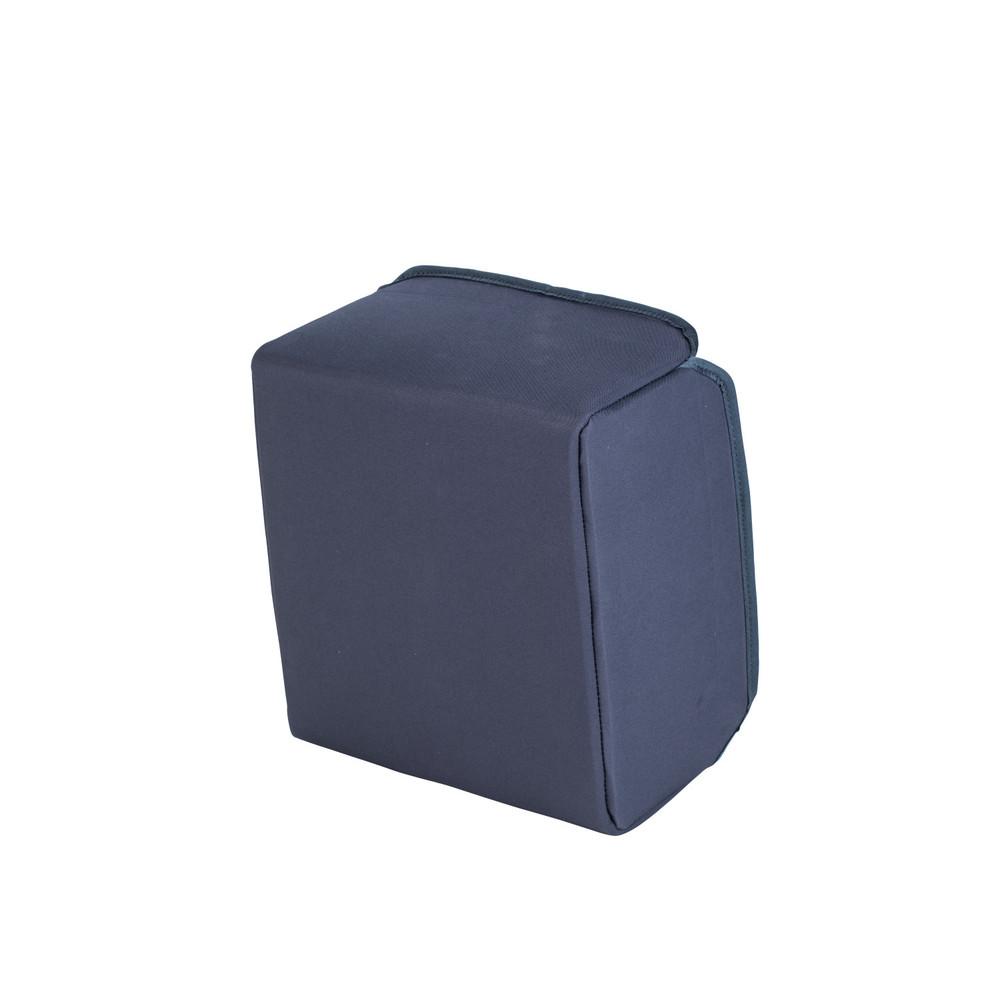 Shimoda Core Unit Medium Mirrorless V1